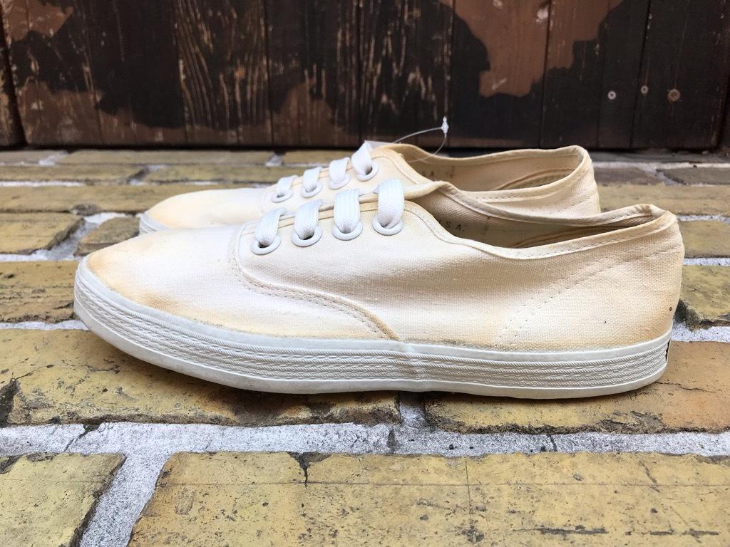 マグネッツ神戸店5/15(水)夏Vintage+Sneaker入荷! #7 Sneaker Item!!!_c0078587_17423867.jpg