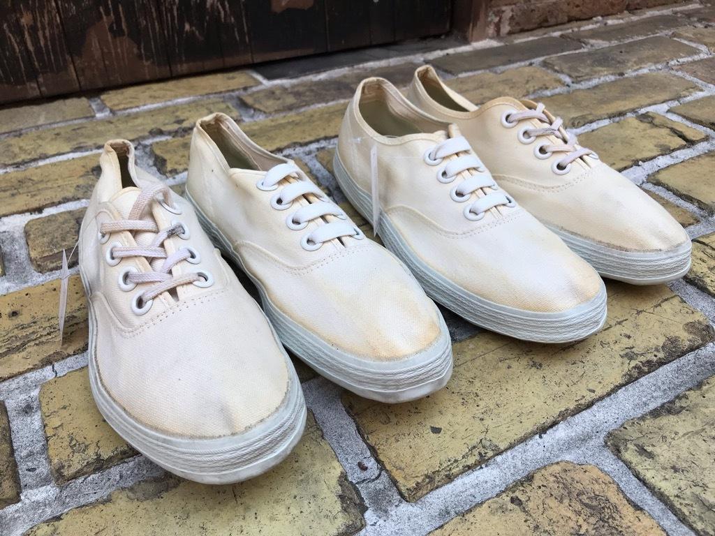 マグネッツ神戸店5/15(水)夏Vintage+Sneaker入荷! #7 Sneaker Item!!!_c0078587_17423892.jpg