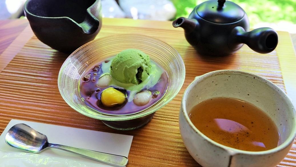 2019 近日『日本茶とのセット』リニューアル_c0335087_11460947.jpg