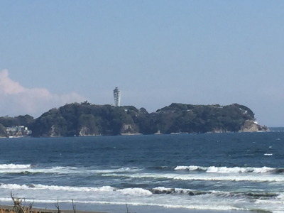 MADE IN ENOSHIMA 2019_e0078187_17524269.jpg