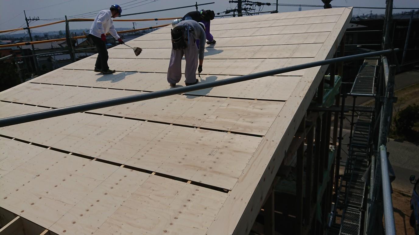 屋根廻り_f0150893_18244114.jpeg