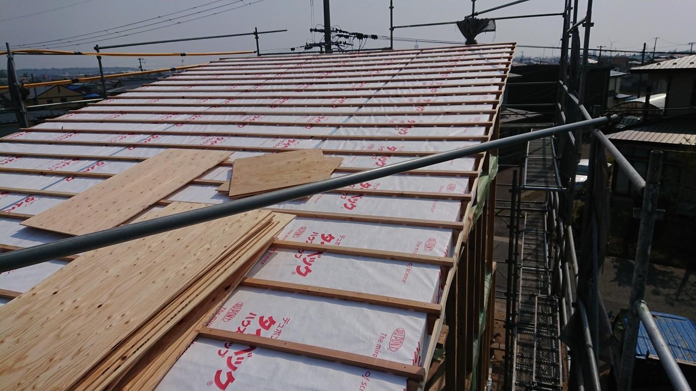 屋根廻り_f0150893_18275267.jpeg