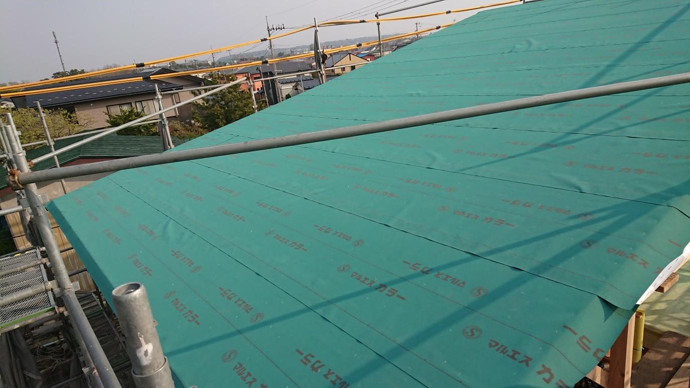 屋根廻り_f0150893_18290646.jpeg