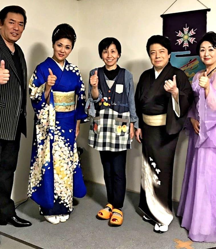 「歌うセールスマン・ローカル線歌の旅in九州」初日_b0083801_07160867.jpg