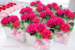 母の日☆ありがとうございました♪_d0000304_21104727.jpg