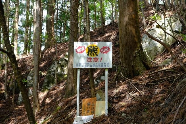 乾徳山と恵林寺_e0000910_10393241.jpg