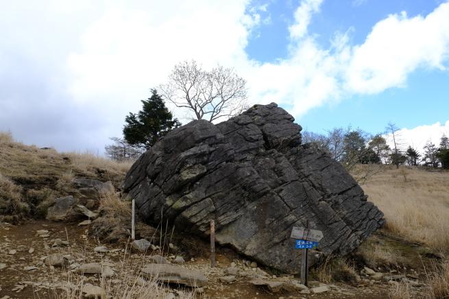 乾徳山と恵林寺_e0000910_10470495.jpg