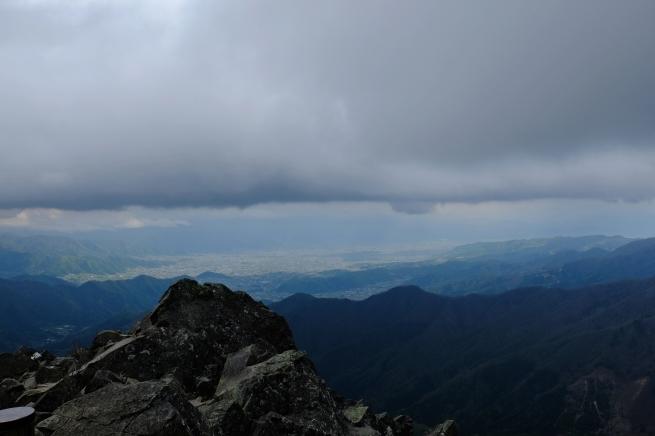乾徳山と恵林寺_e0000910_11112051.jpg