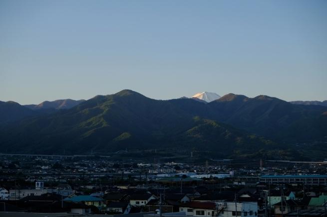 乾徳山と恵林寺_e0000910_11302124.jpg