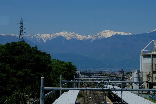 乾徳山と恵林寺_e0000910_11323208.jpg