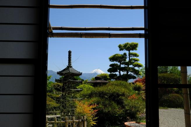 乾徳山と恵林寺_e0000910_12010276.jpg