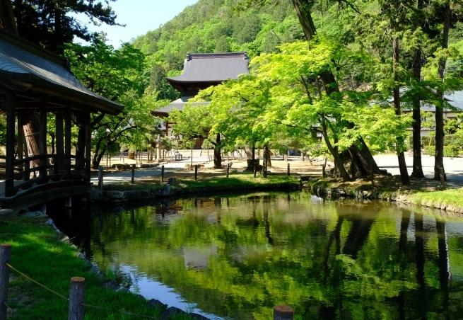 乾徳山と恵林寺_e0000910_12051539.jpg
