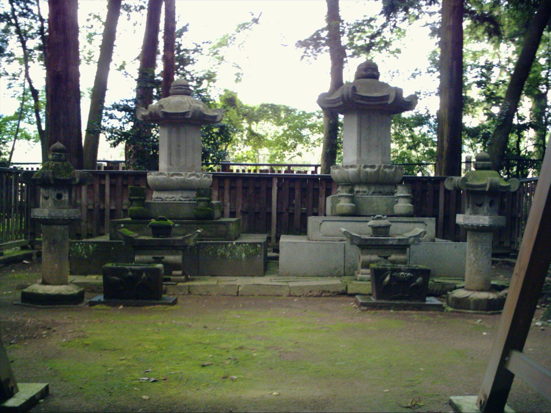 乾徳山と恵林寺_e0000910_14161629.jpg