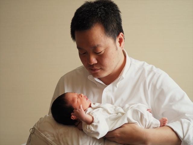 息子が生まれました_f0207410_14500817.jpg