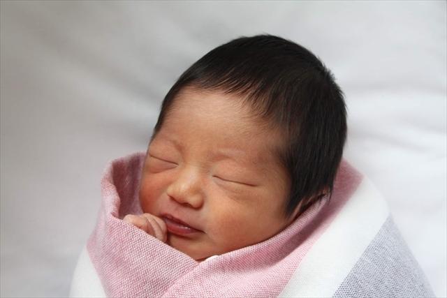 息子が生まれました_f0207410_14501821.jpg