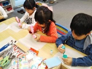 4月24日 『Art activity』_c0315913_19205704.jpeg