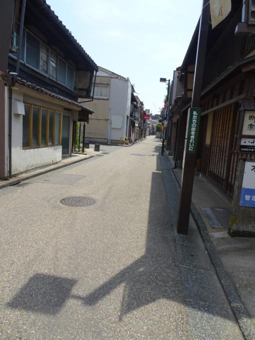 ほのぼのお散歩_f0170422_08582411.jpg
