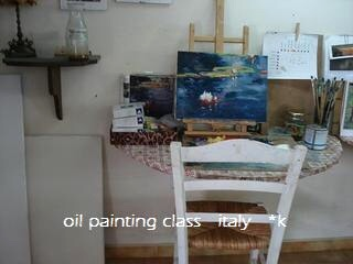 母の日 アビランドと日本画_d0269832_02504902.jpeg
