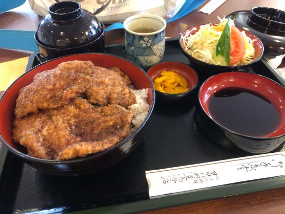 GW福井三国〜石川の旅(5日目)_c0113733_00292518.jpg