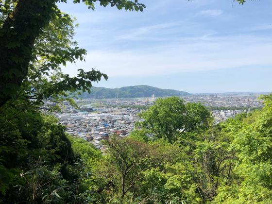 GW福井三国〜石川の旅(5日目)_c0113733_00292666.jpg