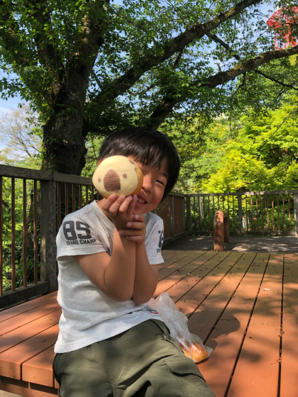 GW福井三国〜石川の旅(5日目)_c0113733_00404799.jpg
