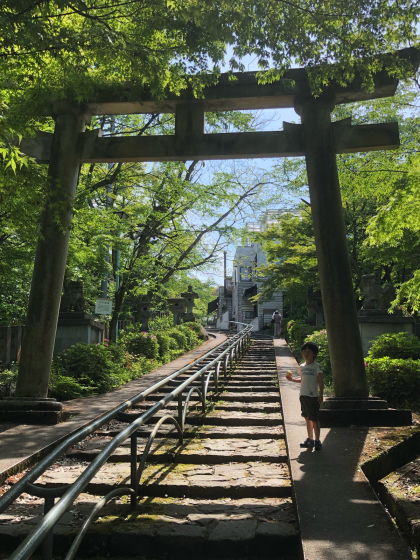 GW福井三国〜石川の旅(5日目)_c0113733_00404953.jpg