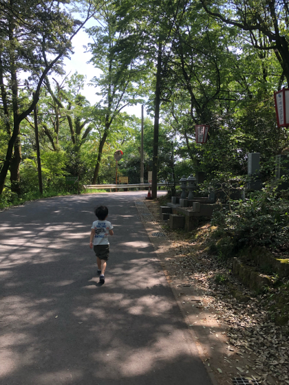 GW福井三国〜石川の旅(5日目)_c0113733_00405195.jpg