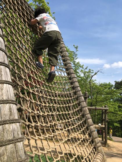 GW福井三国〜石川の旅(5日目)_c0113733_00562996.jpg