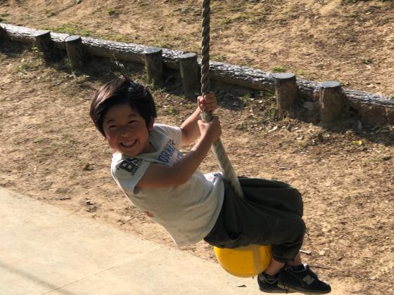 GW福井三国〜石川の旅(5日目)_c0113733_00563215.jpg