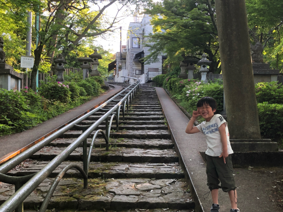 GW福井三国〜石川の旅(5日目)_c0113733_00582558.jpg