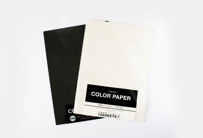 「刺繍風」ブックカバーを簡単DIY_d0351435_17090105.jpg