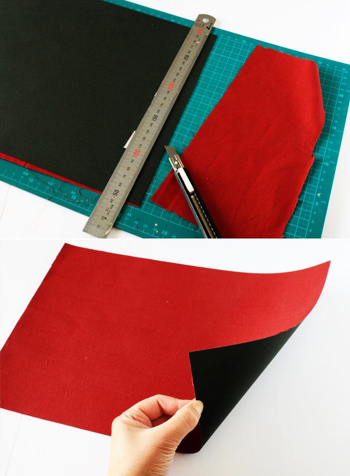 「刺繍風」ブックカバーを簡単DIY_d0351435_17165396.jpg