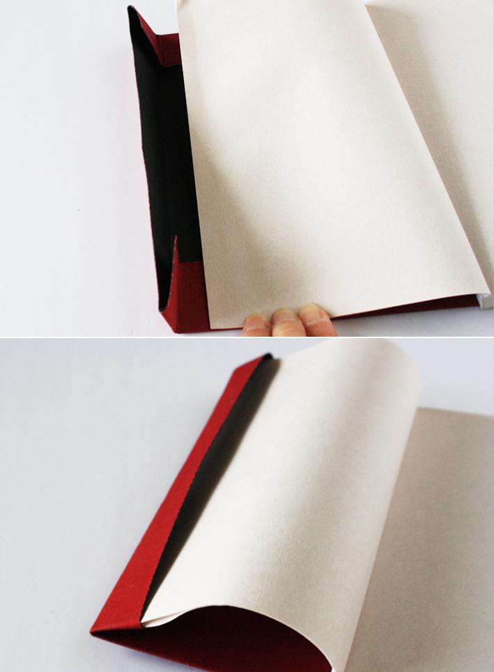 「刺繍風」ブックカバーを簡単DIY_d0351435_17533832.jpg