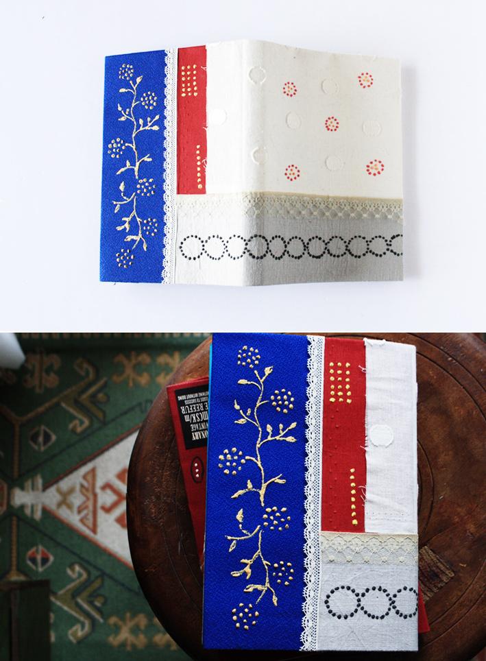 「刺繍風」ブックカバーを簡単DIY_d0351435_18052237.jpg