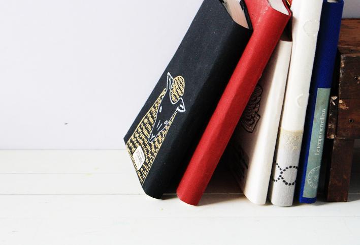 「刺繍風」ブックカバーを簡単DIY_d0351435_18100573.jpg