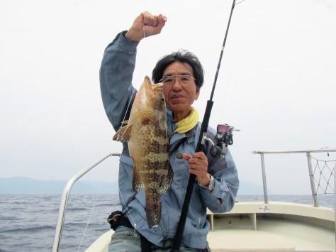 ふるさとで楽しむ!「さかな釣り」_c0203337_11531503.jpg