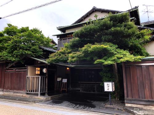 THE    FUNATSUYA_e0292546_14552832.jpg