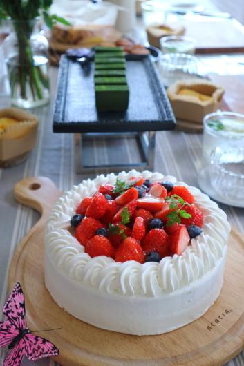 5月のお菓子教室_d0210450_17460380.jpg