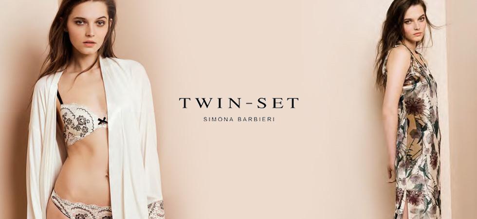 Twin-Set のひみつ_e0219353_15444837.jpg