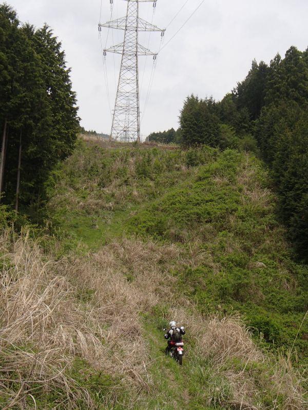 裾野・南部町方面遠征ツーリング_f0119755_12534121.jpg
