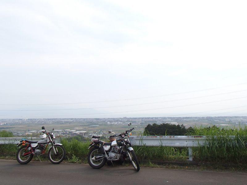裾野・南部町方面遠征ツーリング_f0119755_13042155.jpg