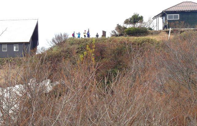 <2019.5.3>【令和・初登山】中高同級仲間と故郷名峰「米山」(柏崎)を登る_c0119160_20335951.jpg
