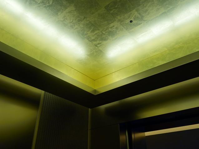 ザ・キタノホテル東京 (1)_b0405262_22212212.jpg