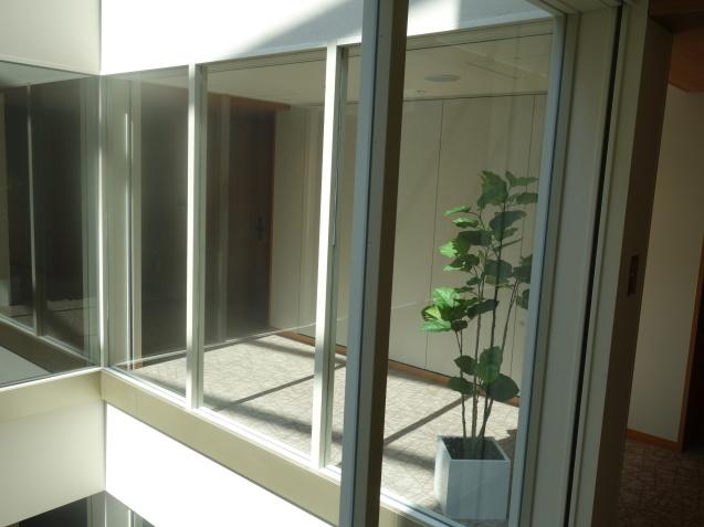 ザ・キタノホテル東京 (1)_b0405262_22231353.jpg