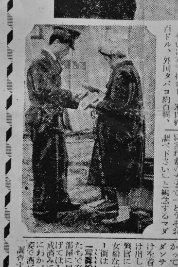 奈良RRセンター その五_f0347663_14225561.jpg