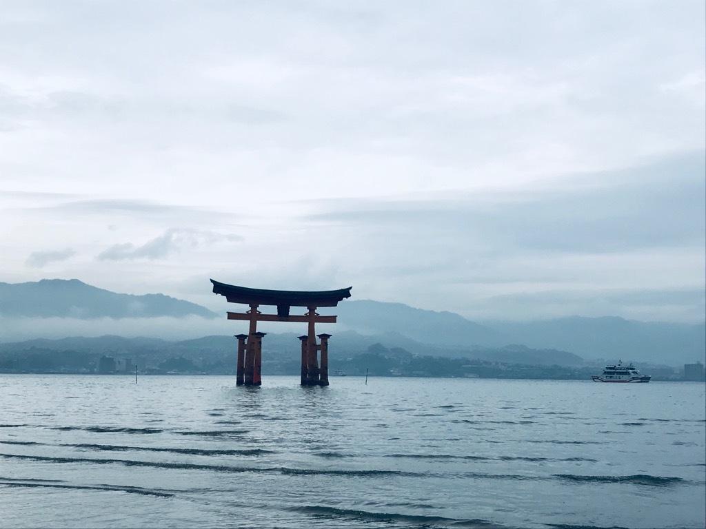 広島旅行!_a0211066_12584463.jpg
