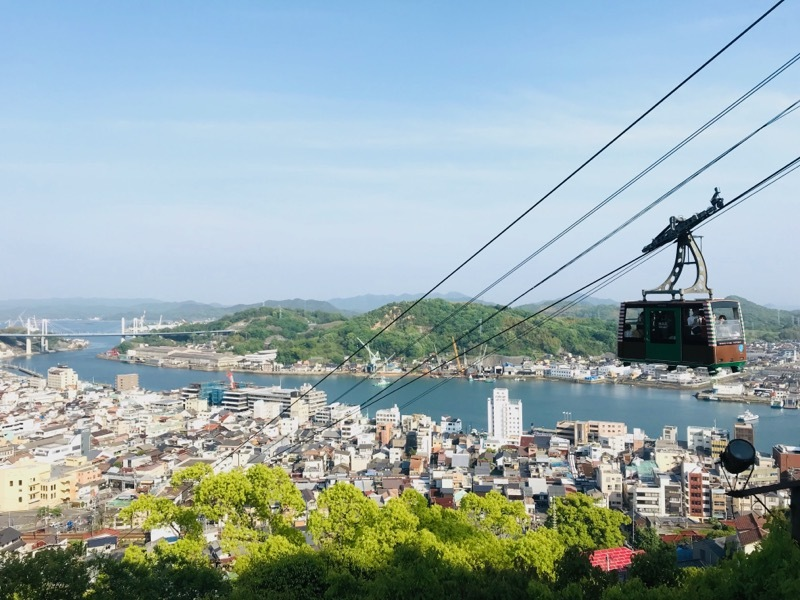 広島旅行!_a0211066_13274523.jpg