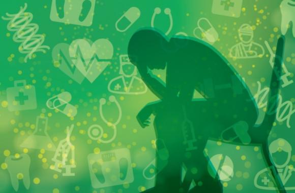 ストレス疾患_a0296269_10281392.jpeg