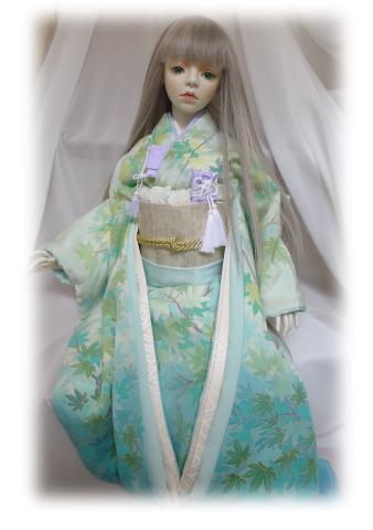 ドオル・コレクション金沢_d0209370_14354544.jpg