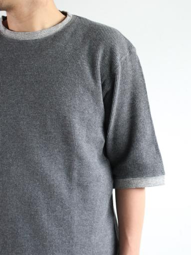 着もちいい服 F/W FACE THERMAL M/S T-SHIRT_b0139281_15414425.jpg